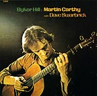 MARTIN CARTHY / DAVE SWARBRICK Byker Hill