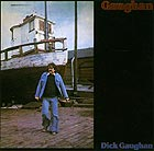 DICK GAUGHAN Gaughan