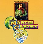 MARTIN CARTHY, Sweet Wivelsfield