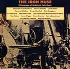 DIVERS The Iron Muse