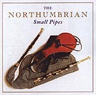 DIVERS The Northumbrian Small Pipes