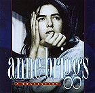 ANNE BRIGGS A Collection