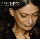 JUNE TABOR An Echo Of Hooves
