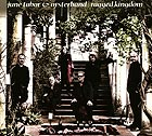 JUNE TABOR & OYSTERBAND Ragged Kingdom