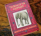 MARTIN & ELIZA CARTHY The Moral of the Elephant