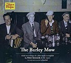 DIVERS The Barley Mow