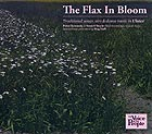 DIVERS The Flax In Bloom