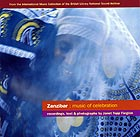 ZANZIBAR Music Of Celebration