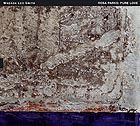 WADADA LEO SMITH Rosa Parks : Pure Love / An Oratorio of Seven Songs