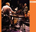 MEDESKI, MARTIN & WOOD The Stone : Issue Four