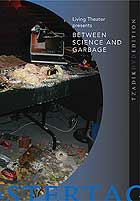 Pierre Hebert & Bob Ostertag Between Science And Garbage