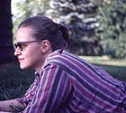 CONNIE CONVERSE Vanity Of Vanities