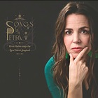 JOHN ZORN / JESSE HARRIS, Songs For Petra