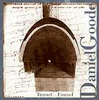 Daniel Goode Tunnel-funnel