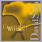 David Shea Classical Works