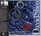 David Shea Classical Works 2