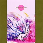 Chieko Mori Jumping Rabbit