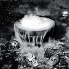 JOHN ZORN The Crucible
