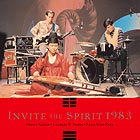 Kaiser / Noyes / Park Invite The Spirit 1983