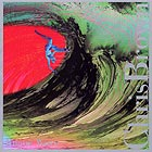 Chris Brown Rogue Wave
