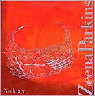 Zeena Parkins Necklace