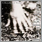 Lisa Bielawa A Handful Of World