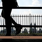 GABRIELE COEN Yiddish Melodies In Jazz