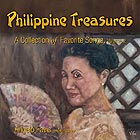 PHILIPPINES Philippine Treasures Vol. 2