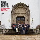 ROSCOE MITCHELL ORCHESTRA, Littlefield Concert Hall Mills College