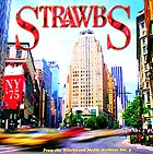 THE STRAWBS Live at the Calderone, NY 1975
