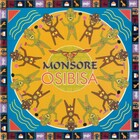 OSIBISA Monsore