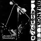 Glenn Branca Songs 77-79