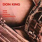 Don King One Two Punch