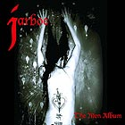 Jarboe The Men Album