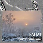 FAUZ'T From The Frozen South