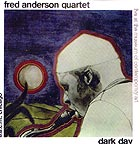 Fred Anderson Dark Day