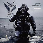 JOSÉ DIAS After Silence, Vol.1