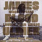 James Blood Ulmer Music Speaks Louder