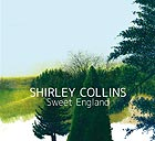 SHIRLEY COLLINS, Sweet England