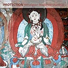 PROTECTION Himalayan Buddhist Mantras
