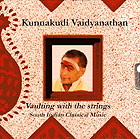 Kunn Vaidyanathan Vaulting With The Strings