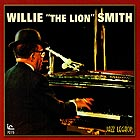 WILLIE SMITH, The Lion