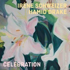 IRENE SCHWEIZER / HAMID DRAKE Celebration