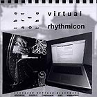 DIVERS The Art of the Virtual Rhythmicon