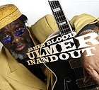 JAMES BLOOD ULMER, Inandout