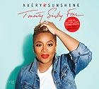 AVERY SUNSHINE Twenty Sixty Four