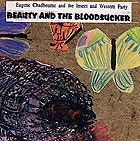 Eugene Chadbourne Beauty And The Bloodsucker