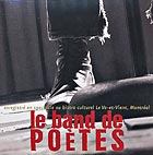 DIVERS Le band de Poètes