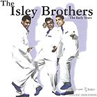 THE ISLEY BROTHERS The Early Years