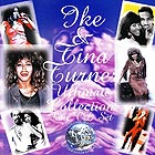 IKE & TINA TURNER Ultimate Collection Set